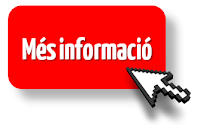 https://fundaciopacopuerto.cat/cursos/sectors/?federacio=fed09
