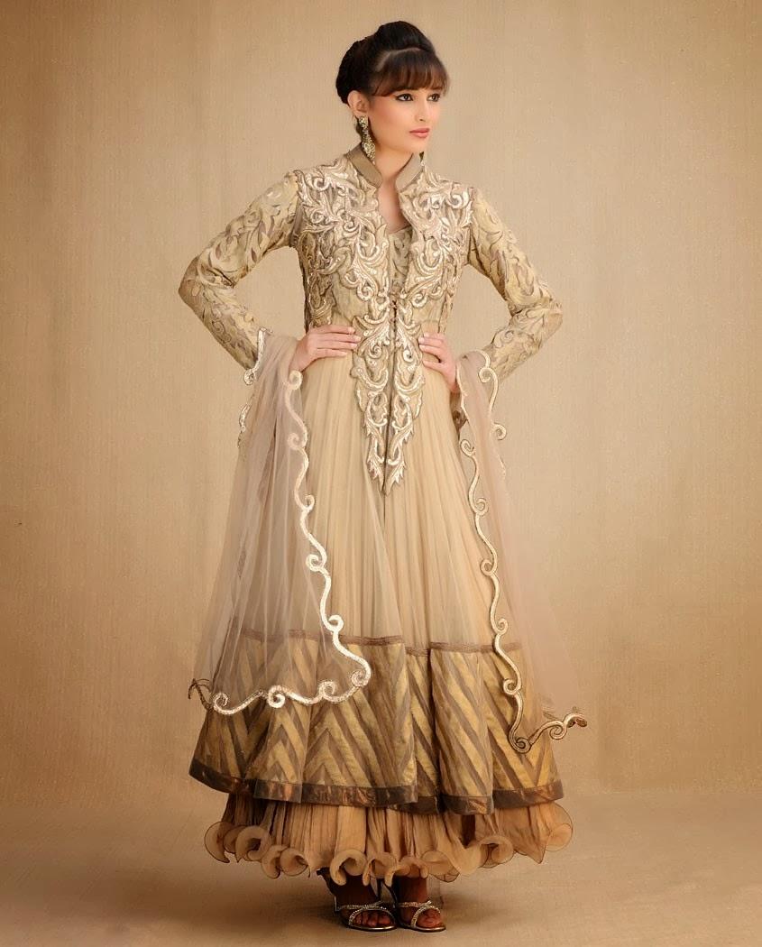 Wedding Dress Designers India - Junoir Bridesmaid Dresses