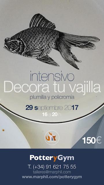 www.marphil.com/evento/curso-intensivo-decora-tu-vajilla/