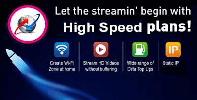 BSNL Chandigarh Broadband Plans