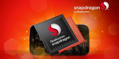 Bingung Membeli Smartphone Xiaomi Berprosesor Snapdragon atau Mediatek? Simak Komparasinya di Miuitutorial.com Berikut Ini