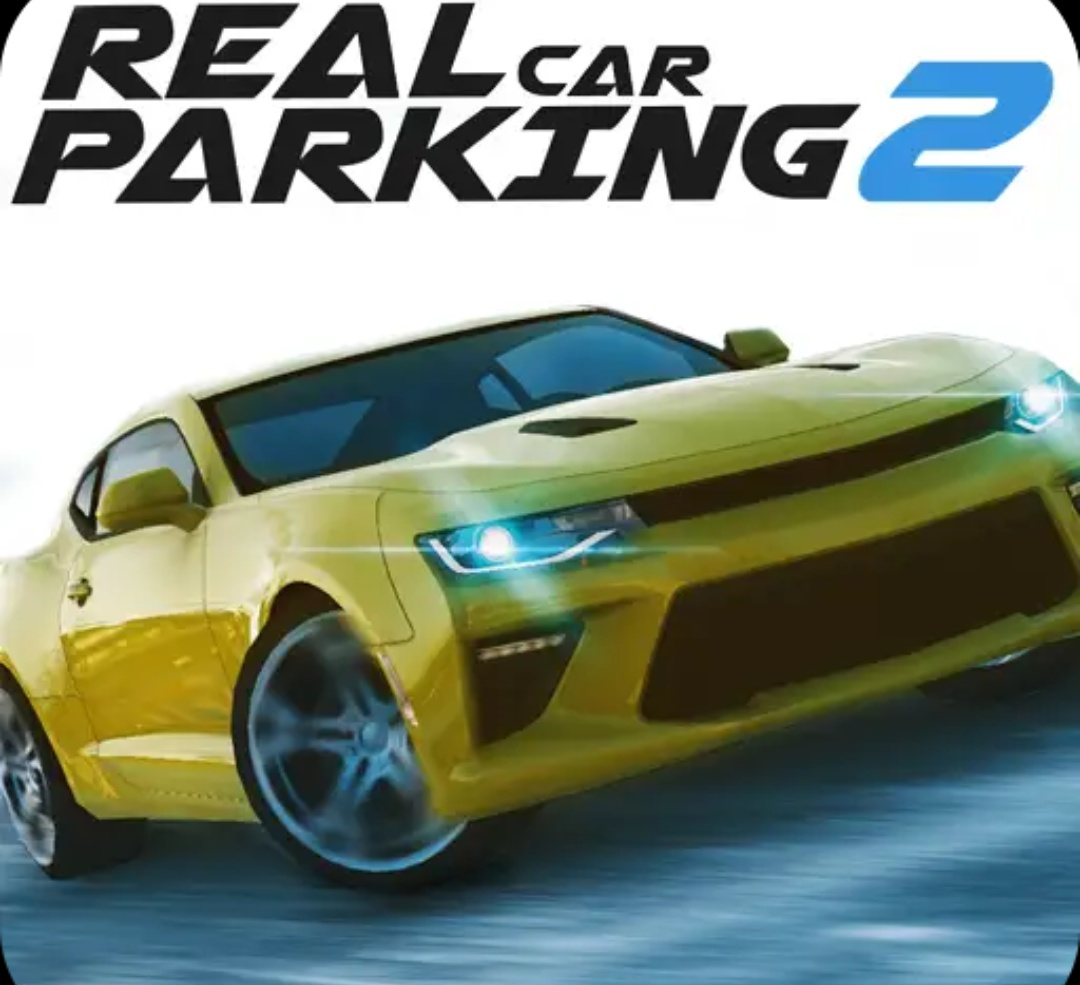 Real Car Parking 2 Mod Apk Unlimited Money Driving School 2018 Apk