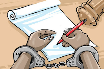 http://www.lawji.in/2017/07/plea-bargain-as-inclusion-in-criminal.html