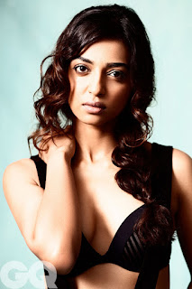 Radhika Apte  Pictureshoot For GQ Pictures 2.jpg