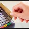 Terbaru Cara Mengajukan PIN 6 Digit Kartu Kredit BNI