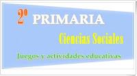 https://www.pinterest.com/alog0079/2o-primaria-ciencias-sociales/