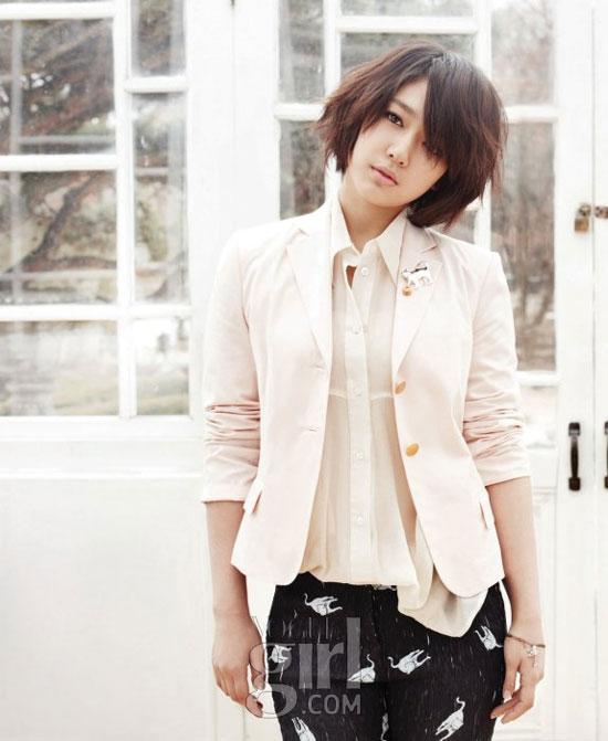 cyrano dating agency park shin hye movies