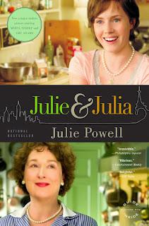 Julie & Julia (2009) ปรุงรักให้ครบรส (เสียงไทย + ซับไทย)