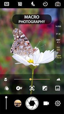 تطبيق Manual Camera للأندرويد, تطبيق Manual Camera مدفوع للأندرويد, تطبيق Manual Camera مهكر للأندرويد, تطبيق Manual Camera كامل للأندرويد, تطبيق Manual Camera مكرك, تطبيق Manual Camera عضوية فيب