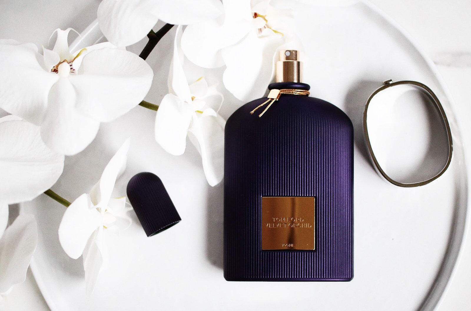 tom ford velvet orchid parfum avis test