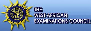 WAEC To Send Timetable To INEC