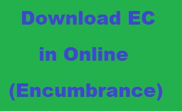 Download EC in Online image