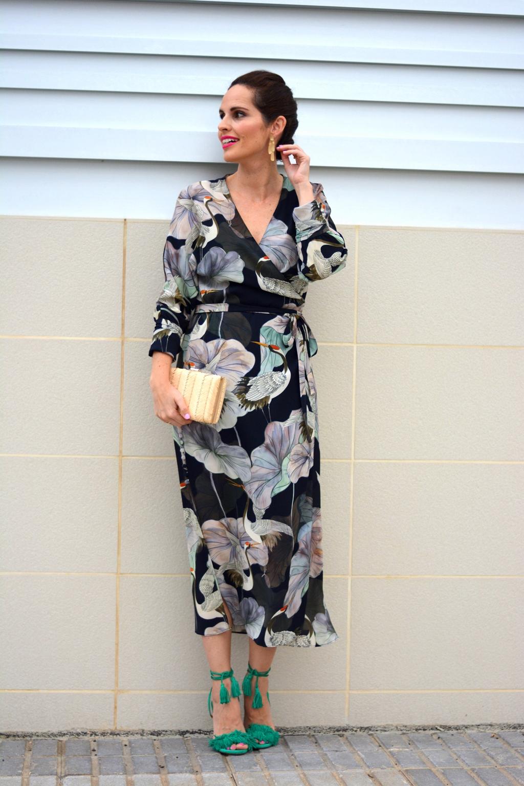 zara-kimono-dress-look