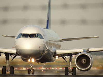 What is Runway Occupancy Time and Why Does it Matter?