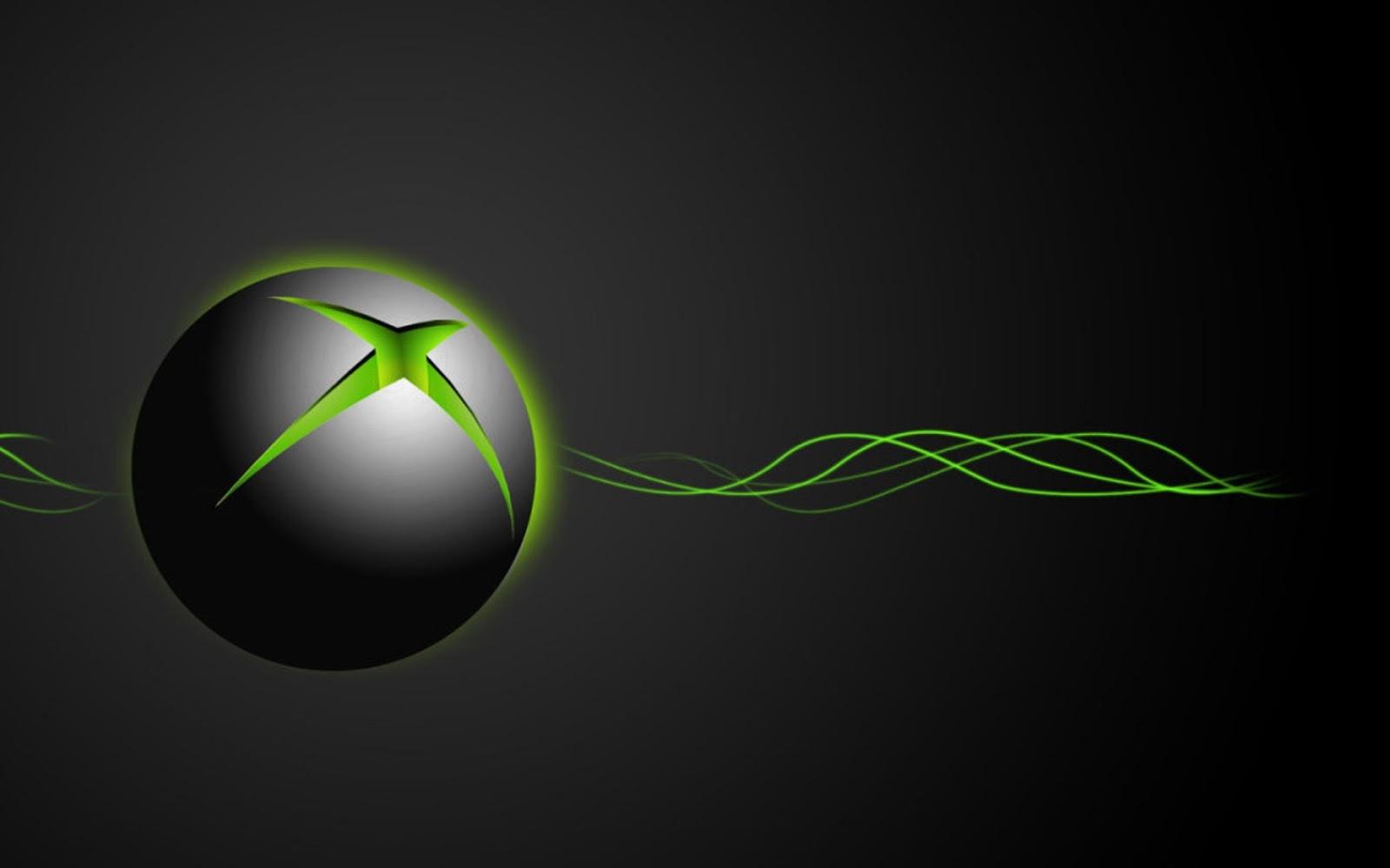 Xbox 360 Codes: février 2016