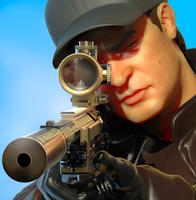 Sniper 3D Assassin Apk MOD