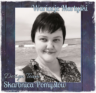 http://wariacjemartyski.blogspot.com/