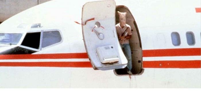 Μύκονος: Συνελήφθη ο διαβόητος αεροπειρατής της πτήσης TWA μετά από καταδίωξη 34 ετών - Ηταν μέλος της Χεζμπολάχ