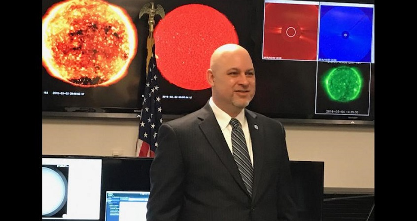 astronomy and space news