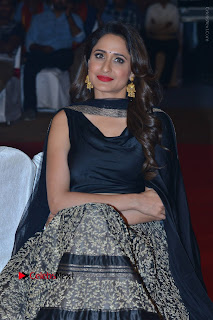 Om Namo Venkatesaya Telugu Movie Audio Launch Event Stills  0066.JPG