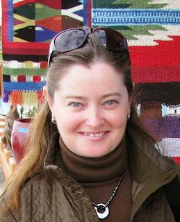 Cofounder of C.D.R.G. (Australia)