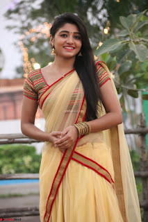 Actress Adhiti Menonin Saree gorgeous beautiful pics    051.jpg