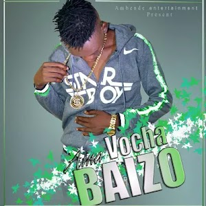 Download Audio | Baizo - Aina Vocha