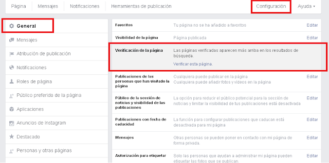 verificacion-pagina-facebook