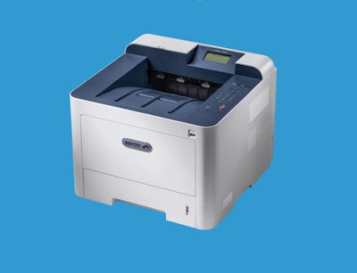 Download Xerox Phaser 3330 Driver Printer