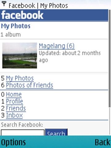 m facebook com gratis akses facebook mobile