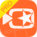 Download VivaVideo Pro: Editor Video 4.5.8 Apk Terbaru