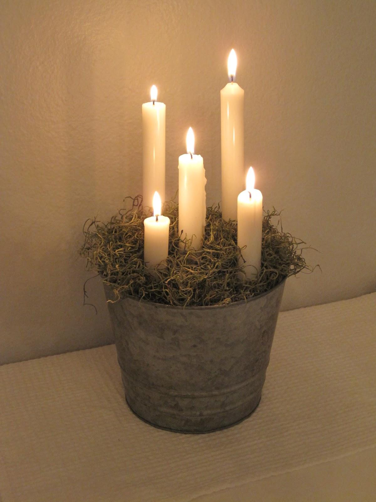 advent candles beautiful worship - photo #17