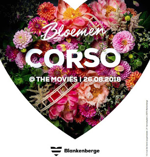 https://issuu.com/toerisme_blankenberge/docs/bloemencorso2018_website