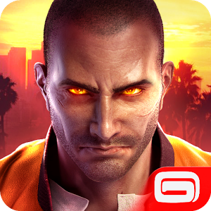 Download Gangstar Vegas MOD APK+DATA Unlimited Money VIP 3.1.0r Terbaru 2017 (Update)