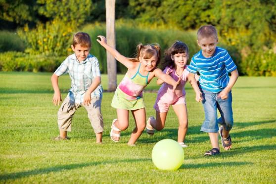 """10 việc bố mẹ nhất định cần """"ép"""" con làm bằng được, trẻ sẽ hưởng ích lợi suốt đời!"""