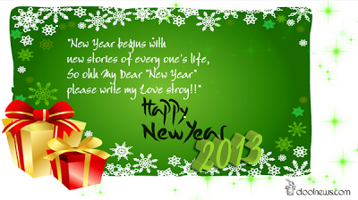 Free Happy New Year Greeting Cards Wording Full Hd ...