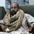 Ένοπλοι απελευθέρωσαν και φυγάδευσαν τον γιο του Καντάφι