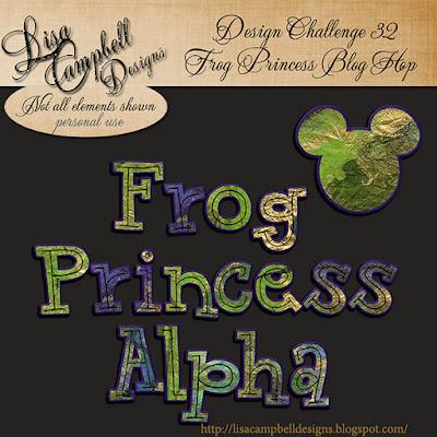 https://4.bp.blogspot.com/-Kg8pD-YSIuQ/WQtaTZdt7cI/AAAAAAAAJpg/Ea1K6lwXFjQooVxxiJ5AXW8Cr5lWqAVXACLcB/s400/LCD_DC_32_Frog-Princess_Alpha_Preview.jpg