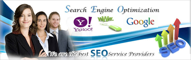 SEO Services provider in Rohini new Delhi, SEO Company In Rohini New Delhi