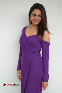 Actress Rakul Preet Singh Latest Stills in Beautiful Long Dress  0084.JPG