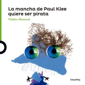http://www.boolino.es/es/libros-cuentos/la-mancha-de-paul-klee-quiere-ser-pirata/