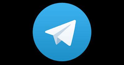 تحميل تطبيق تيليجرام 2019 النسخة العربية Download Telegram apk