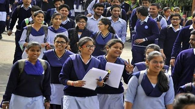 BSEB 10th Class Results 2019 will be Declared Soon, Check Your Results Here