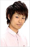 Hama Kento