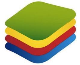 Bluestacks 2 for Windows 10, Windows 7,8/8.1,XP