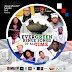 See Best 100 Songs From Benue State According to Greenbox247 Media