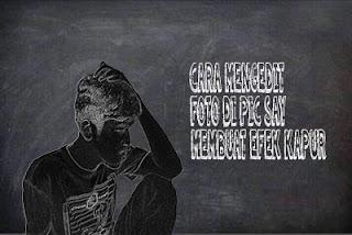download font chalk picsay pro,mentahan papan tulis,download font kapur tulis,cara membuat efek tulisan kapur di photoshop,bahan papan tulis png,bahan mentahan picsay pro,edit pake picsay pro,download font chalk ttf