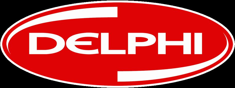 Resultado de imagen de Delphi