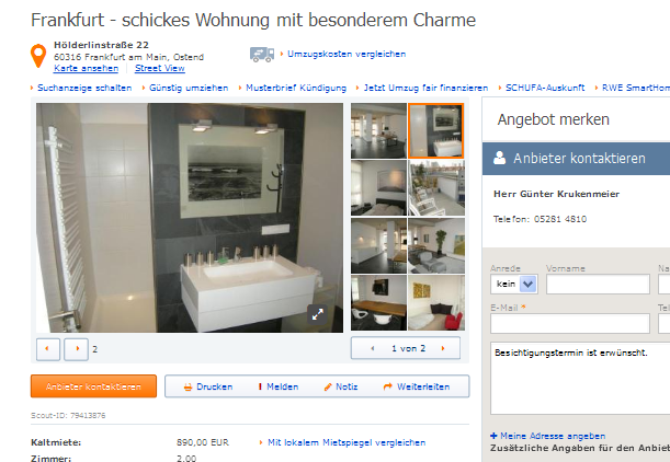 alias stanislaw w zboralski krukenmeier. Black Bedroom Furniture Sets. Home Design Ideas