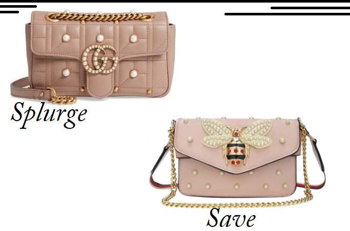 Gucci Marmont Pearl Studded Nude, Gucci Marmont Pearl Studded Soft Rose, Gucci Marmont Pearl Studded Porcelain Rose, Gucci Marmont Pearl Studded Look For less, Gucci Marmont Pearl Studded Lookalike, Gucci Marmont Pearl Studded dupe